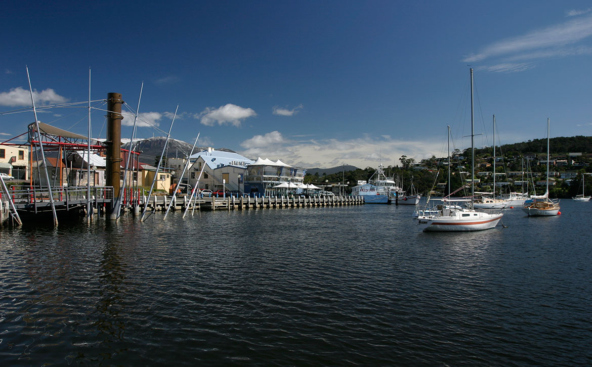 Hobart House Rentals Amp Family Friendly Holiday Accommodation